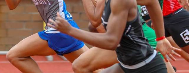 Chandler girls continue T&F dominance with 14th state title