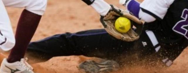 Hamilton Huskies bushwhacked on road to softball title game