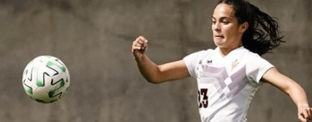 Expectations high as ASU soccer returns all of its starters