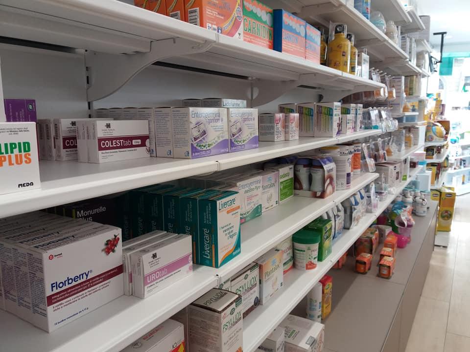 """Proiecte Comune :: Centrul de excelență în medicină și farmacie """"Raisa Pacalo"""""""