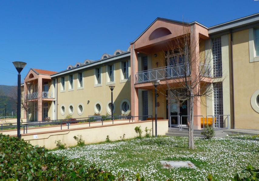 Covid 10 A Calenzano 53 Casi Altri 19 In Rsa Villa Magli Piana Notizie