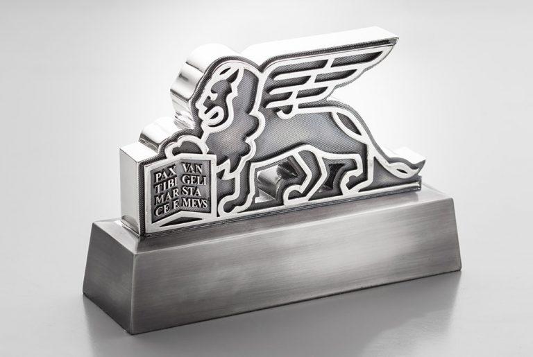 trofeo generali