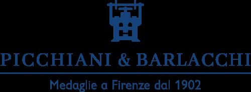 IT – Picchiani e Barlacchi