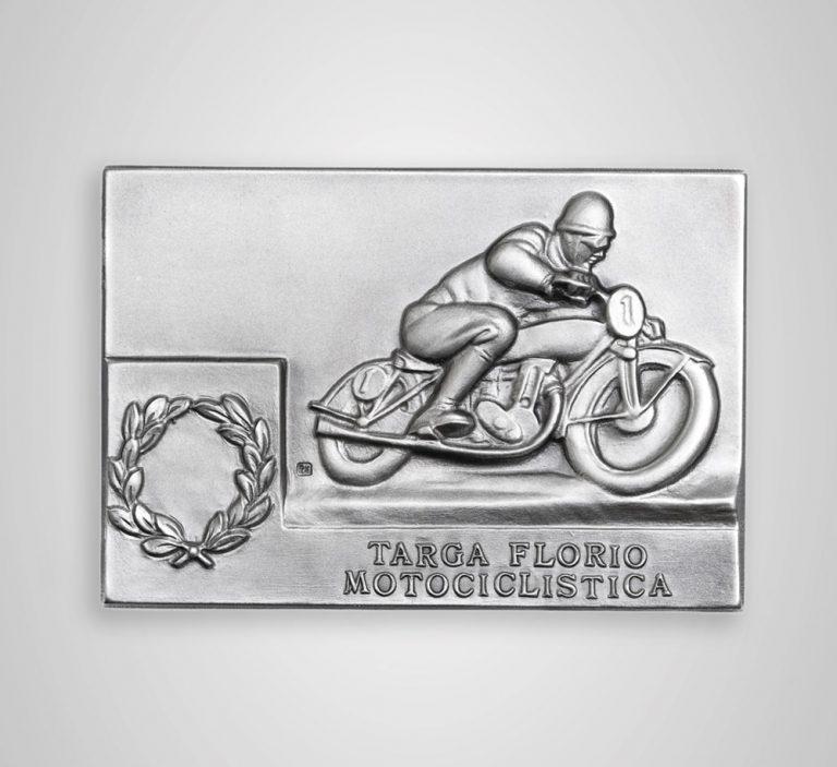 targa florio motociclistica picchiani a barlacchi