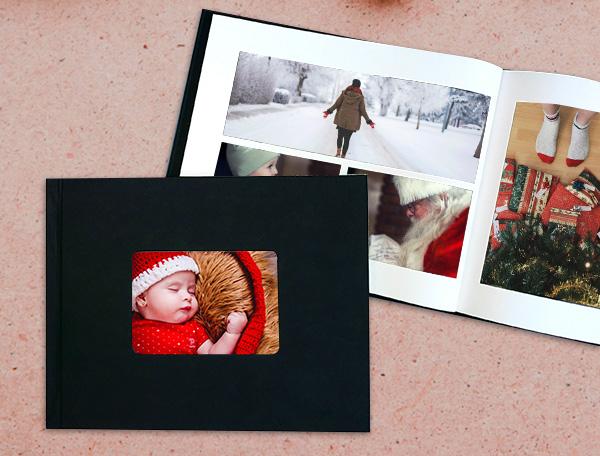 photo-gifts-xmas
