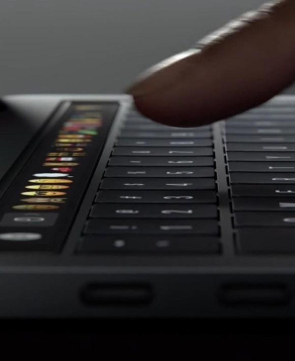 Не работает клавиатура нетбука