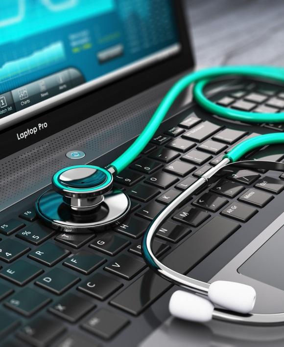 Бесплатная диагностика в сервисном центре Мобильная Мастерская