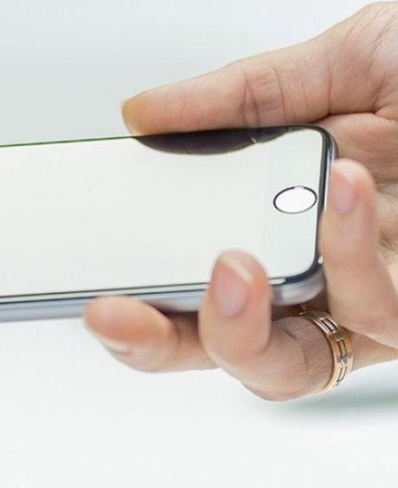Прием и выдача техники в Мобильной Мастерской