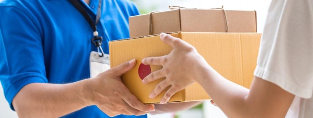 Срок поставки аксессуаров из сервисного центра