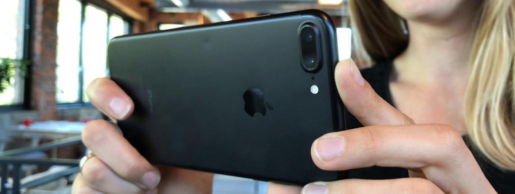 Не работает основная, селфи камера в телефоне