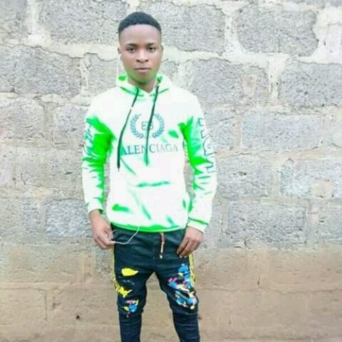Nwokwu M