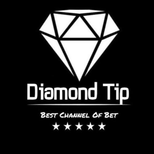 DIAMONDTIPS SAVINGS CHALLENGE