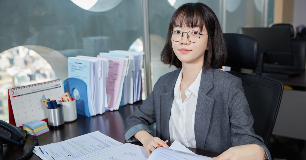 PI IP LAW_Hyunhwa.jpg