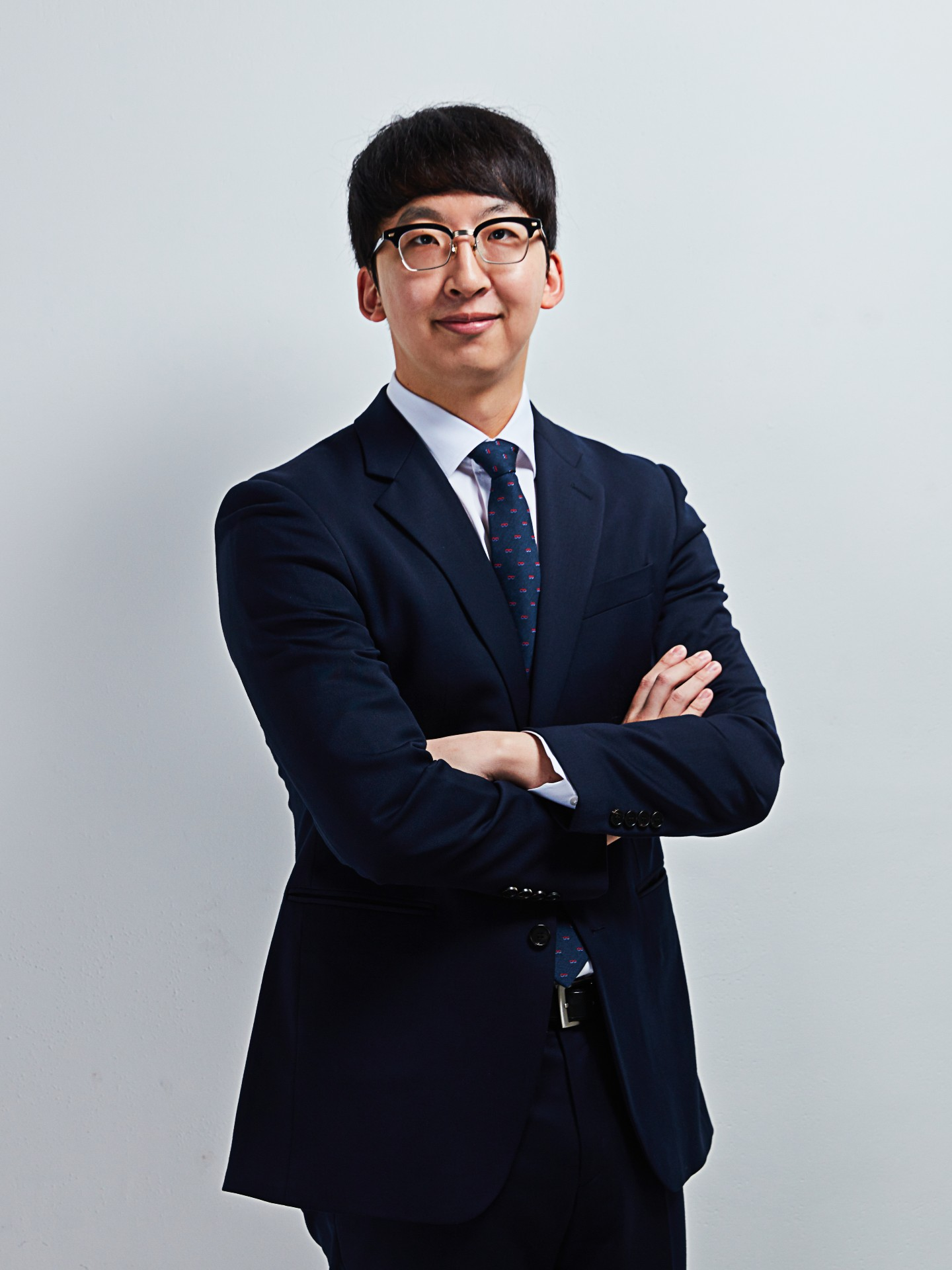 attorney donggeun lee