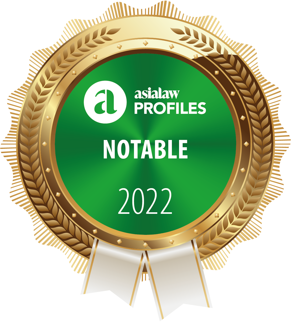 Profiles_2022_Notable.png