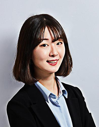 Sooyeun Lim