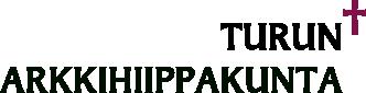 Turun arkkihiippakunta