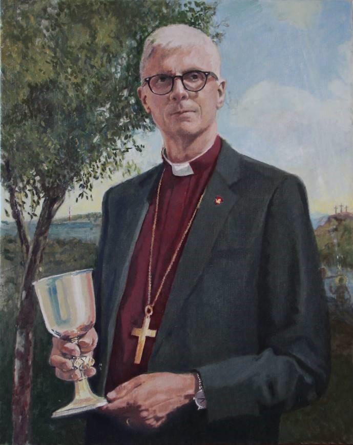 Matti Repo 2008- (Timo Vuorikoski 2019)