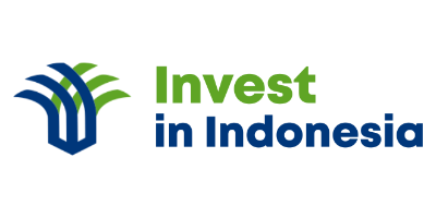 Indonesian Investment Promotion Center, Seoul