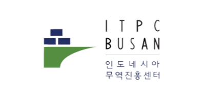 Indonesian Trade Promotion Center, Busan