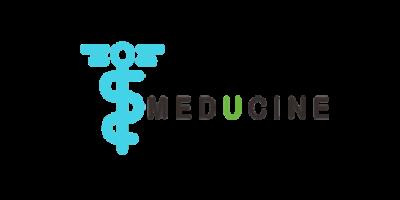 Meducine