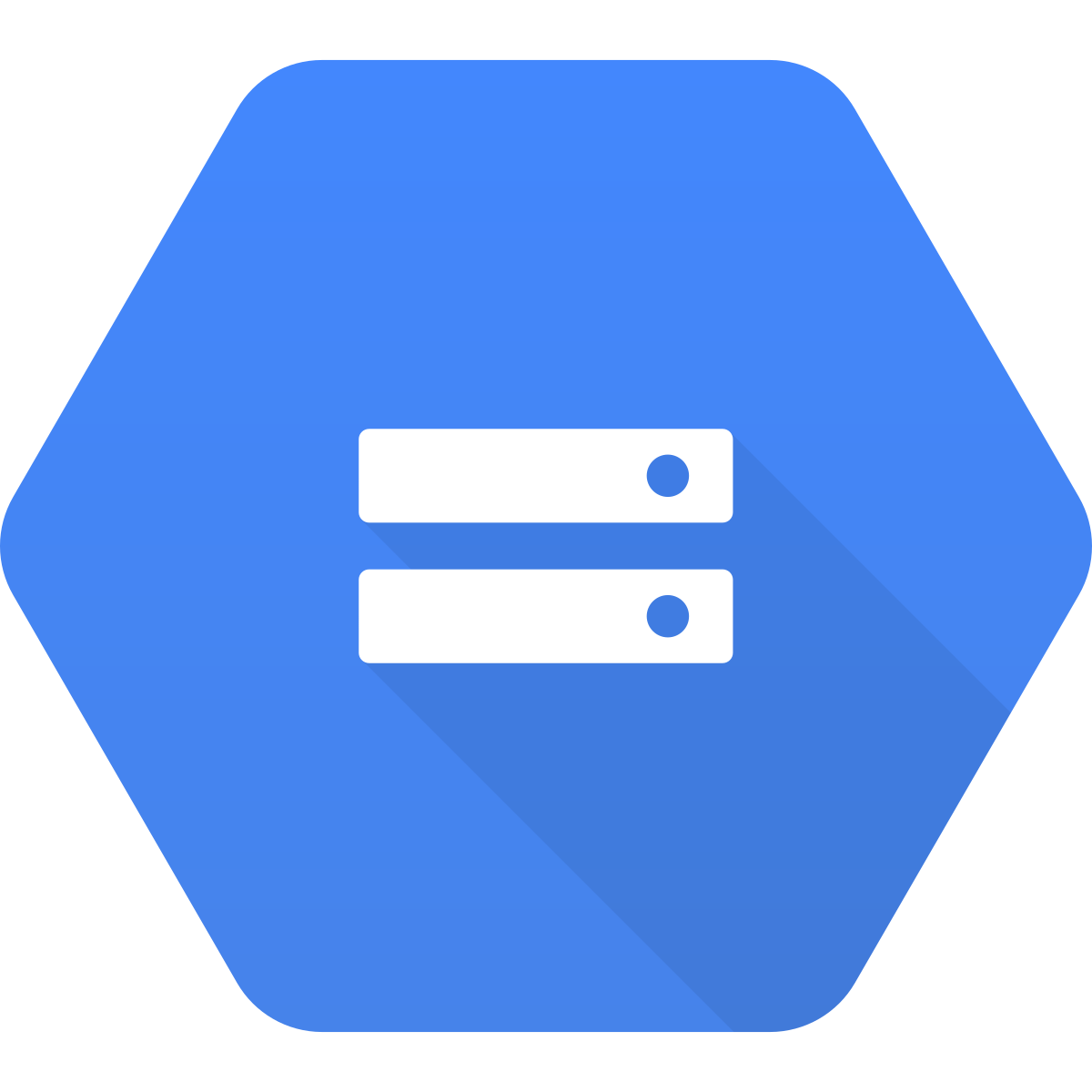 https://storage.googleapis.com/pikarlabs/images/integrations/google-storage.png