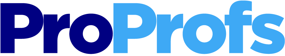 https://storage.googleapis.com/pikarlabs/images/integrations/proprofs.png