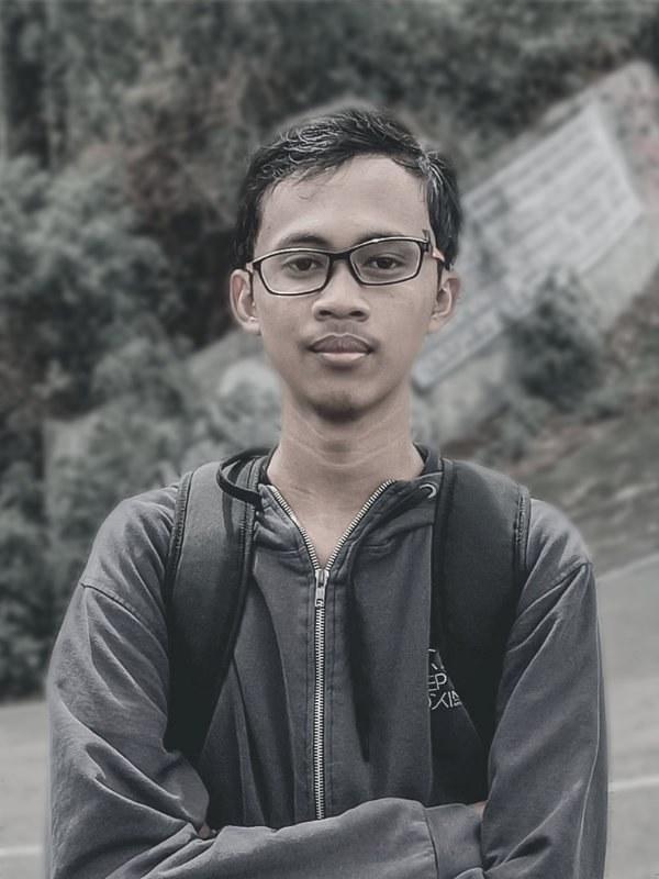 Fakhri Alauddin