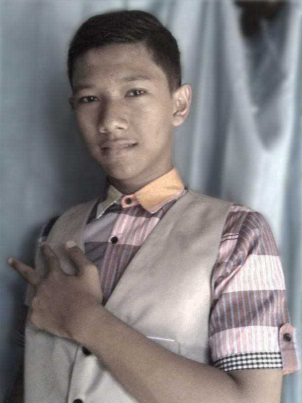 Renaldy Permana Sundawa