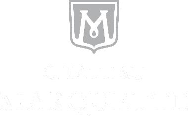 Château Marquette