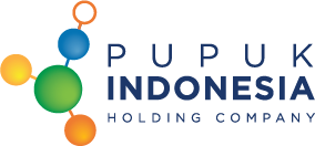 Logo-pupuk-indonesia