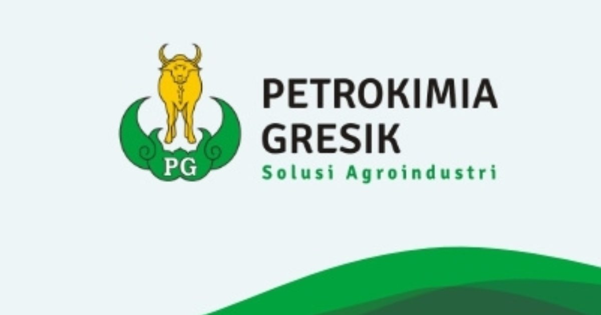 press release pt petrokimia gresik press release pt petrokimia gresik