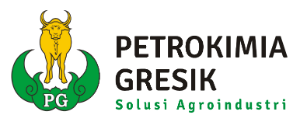 Logo-PG-agro-trans-small