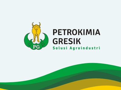 Strategi Komunikasi dan Marketing Petrokimia Gresik Diganjar Apresiasi