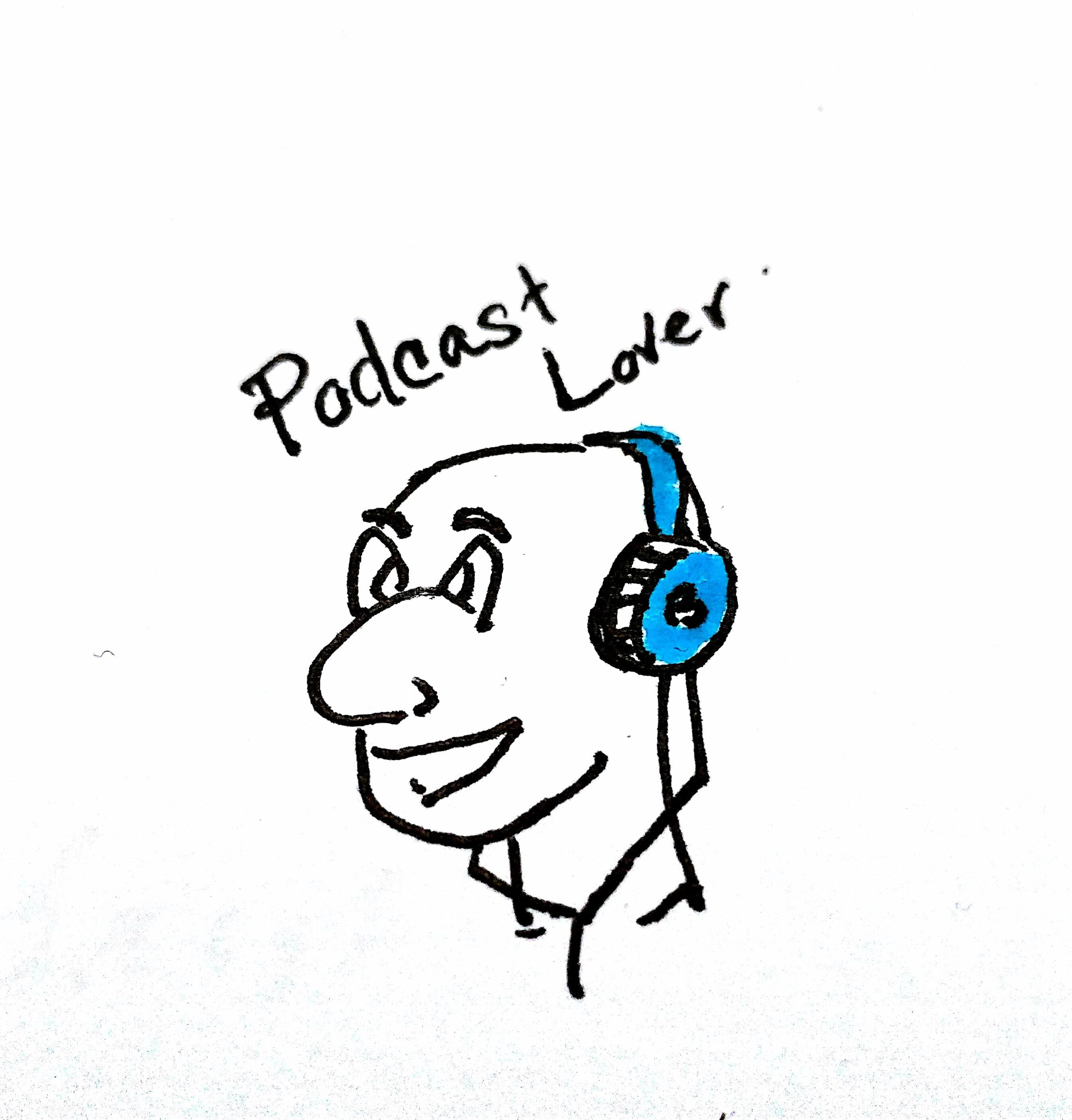 Best episodes of the clive barker podcast on podyssey podcasts fandeluxe Choice Image