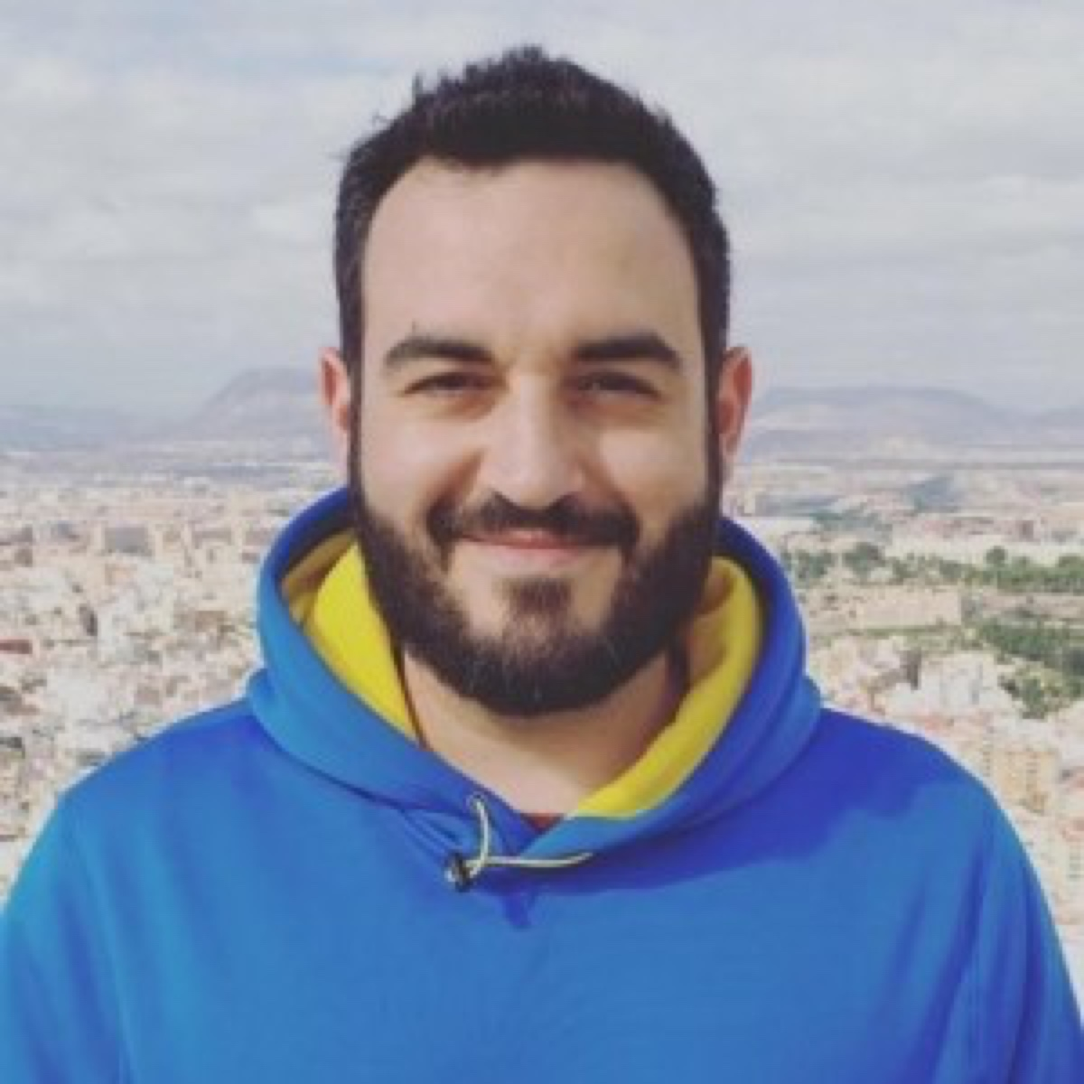 Best Episodes Of Mixx Io Tecnologia Y Negocios Podyssey Podcasts