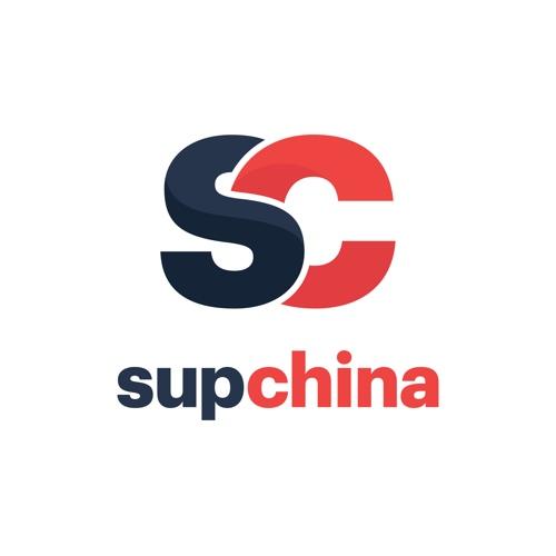 SupChina