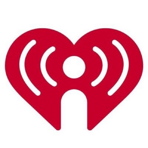 iHeartRadio Podcasts