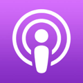 ApplePodcasts-Web