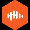 Castbox-Web