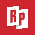 RadioPublic-Web