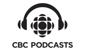 CBC Podcast