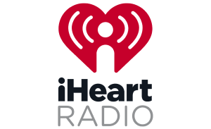 iHeartRadio Podcasts