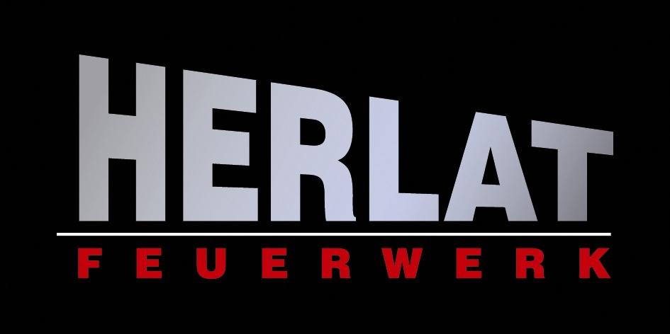 ZENA-HERLAT