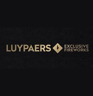 Zena-Luypaers