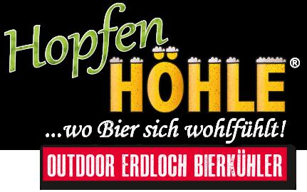Hopfenhole