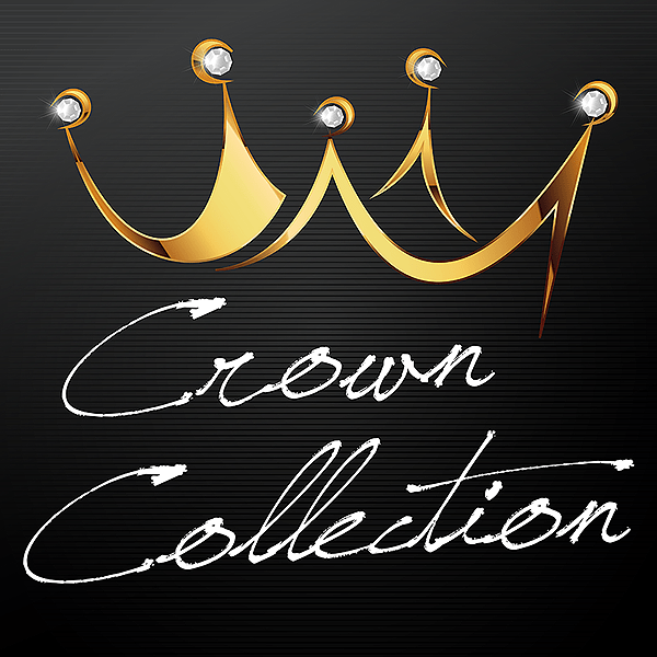 Broekhoff-Crown