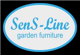 SENS- Line