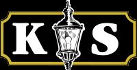 KS-verlichting