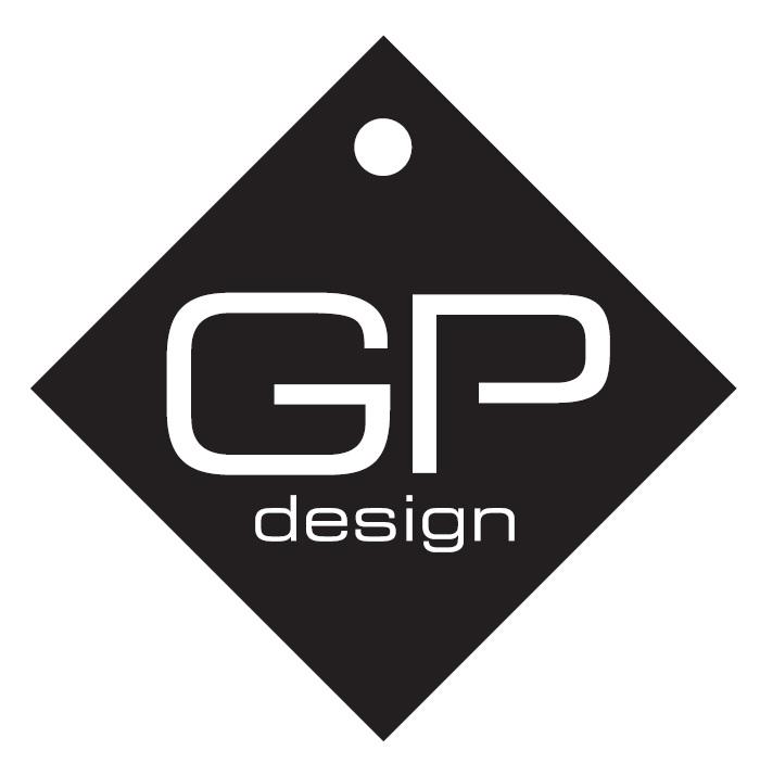 GPdesign